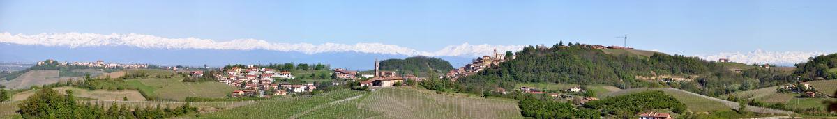 piemonte-it.com