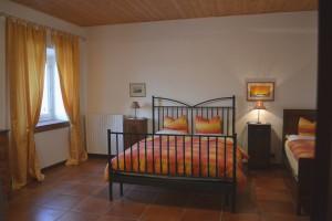 hotelzimmer5