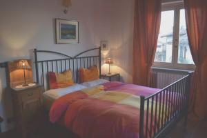 hotelzimmer6